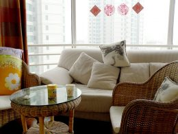 shared-apartments-in-beijing-(32)