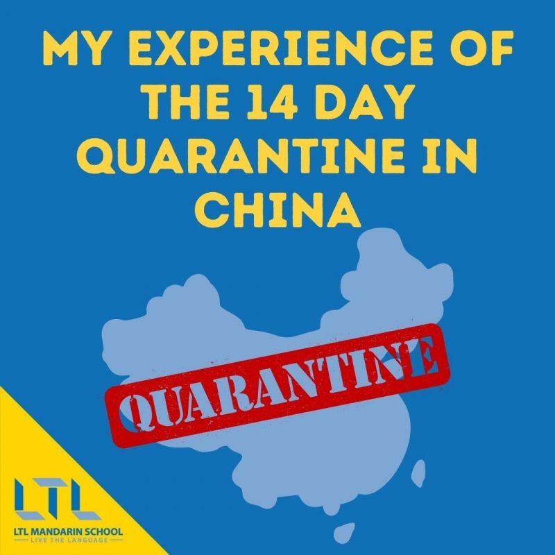 14-Day-Quarantine-in-China