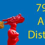 798 Art District Beijing 🎨 - (Complete New Guide 2021) Thumbnail