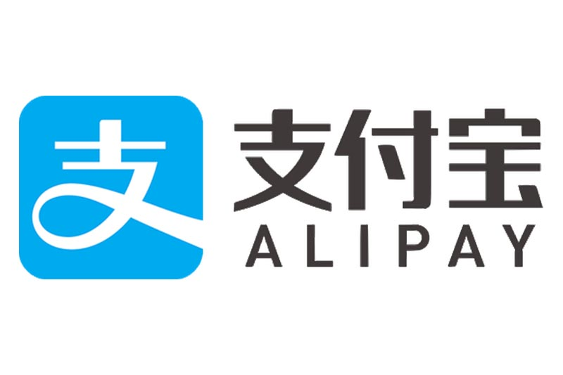 Alipay in China