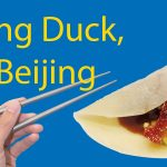 Where to Eat Beijing Duck in Beijing in 2021? Thumbnail