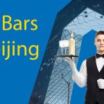 Best Bars in Beijing - Hotel Bars Thumbnail