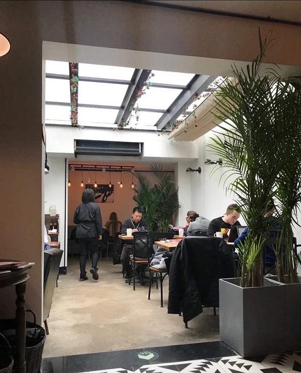 Best-coffee-shops-in-Beijing