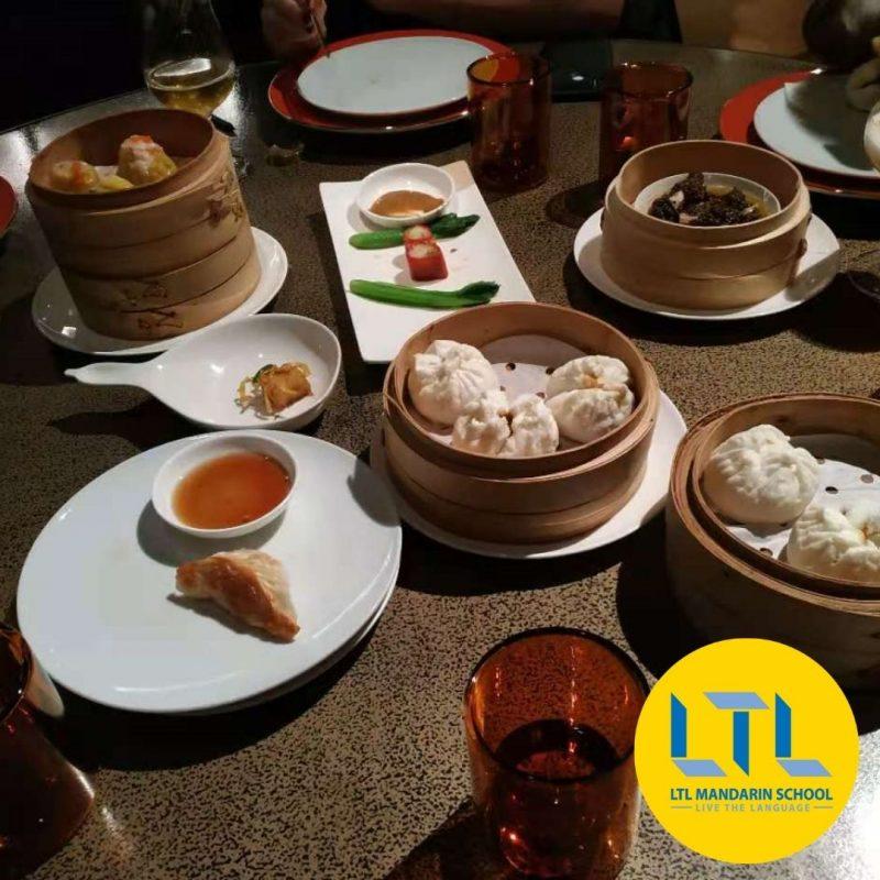 Brunch-in-Beijing-Jing-yaa-tang
