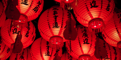 Chinese New Year: Dos and Don'ts
