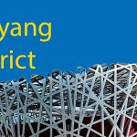 Districts of Beijing: Chaoyang District Guide (2021) Thumbnail