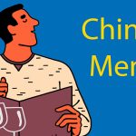 Chinese Menus Explained 🍜 How to Read a Chinese Menu + The Complete Cheat Sheet Thumbnail