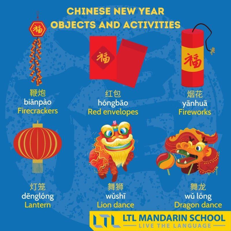Chinese-New-Year-Vocab