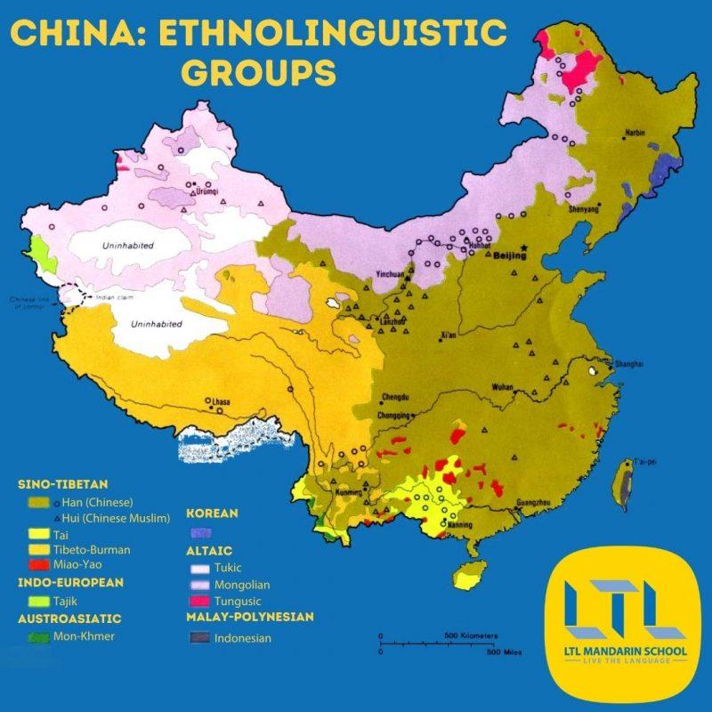 Chinese-ethnic-groups