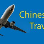 Chinese for Travel - Essential Vocab for Travelling in China Thumbnail