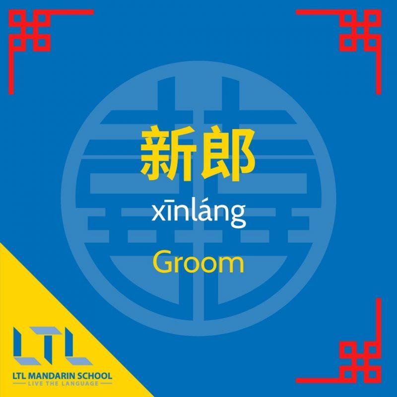 Chinese-wedding-vocab-groom
