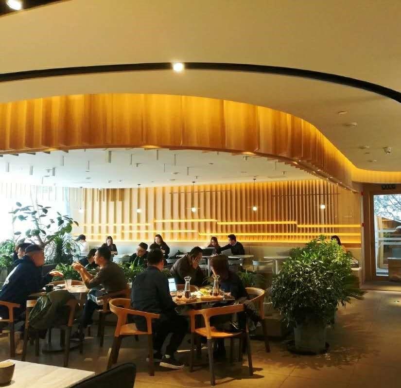 Coffee-shops-in-Beijing
