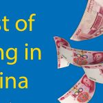 Cost of Living in China 2020 - The Complete Guide Thumbnail