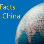 100 Mindblowing Facts About China Thumbnail