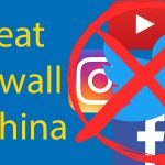 Great Firewall of China 🔥 Websites Banned in China (2021 Edition) Thumbnail