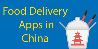 How to Order Food in China – Best Food Delivery Apps in China