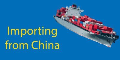 Importing from China – The Best way to have success (in 2021)