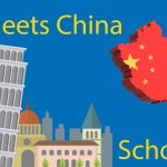 Italy Meets China - 2019 School Trip Thumbnail