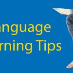 8 Killer Language Learning Tips 📣 You Should Know Thumbnail