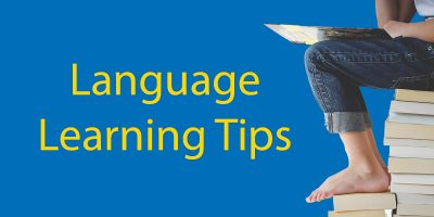 8 Killer Language Learning Tips 📣 You Should Know