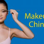 Makeup in Chinese (68 Must Know Words) - The Complete Guide Thumbnail