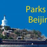 Parks in Beijing 🌷 - The 15 Greatest Parks (2020) Thumbnail