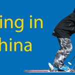 Skiing in China ⛷ Try the Future Olympic Slopes of Chongli Thumbnail