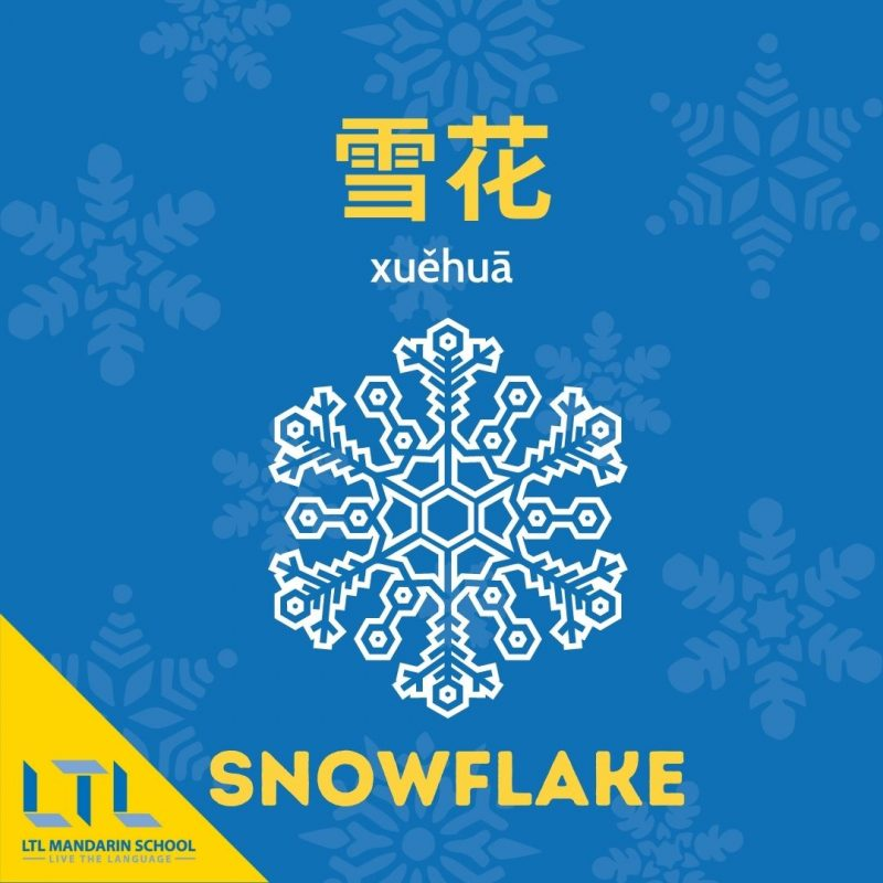 Skiing-in-China