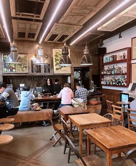 Soloist-beijing-coffee-shop