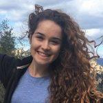 Tereza Testimony for LTL