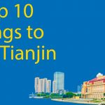 Things to do in Tianjin 2021 - Day Trip From Beijing Thumbnail