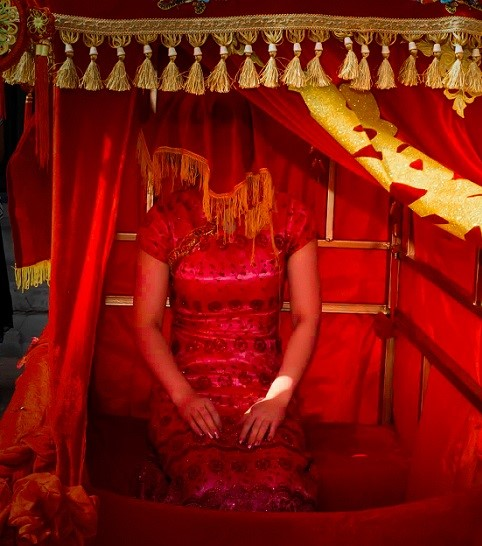 Traditional_Chinese_wedding_ceremony