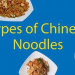 Types of Chinese Noodles 🍜 A Guide to 11 Varieties Thumbnail