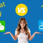 WeChat Pay vs Alipay - Which One is Better? Thumbnail