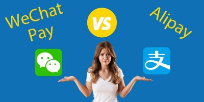 WeChat Pay vs Alipay (2021) – Which One is Better?
