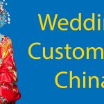 Wedding Customs in China 👰- Exploring Beautiful Traditions Thumbnail