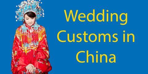 Wedding-Customs-in-China