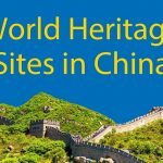 World Heritage Sites in China - 15 of the Most Amazing Spots Thumbnail
