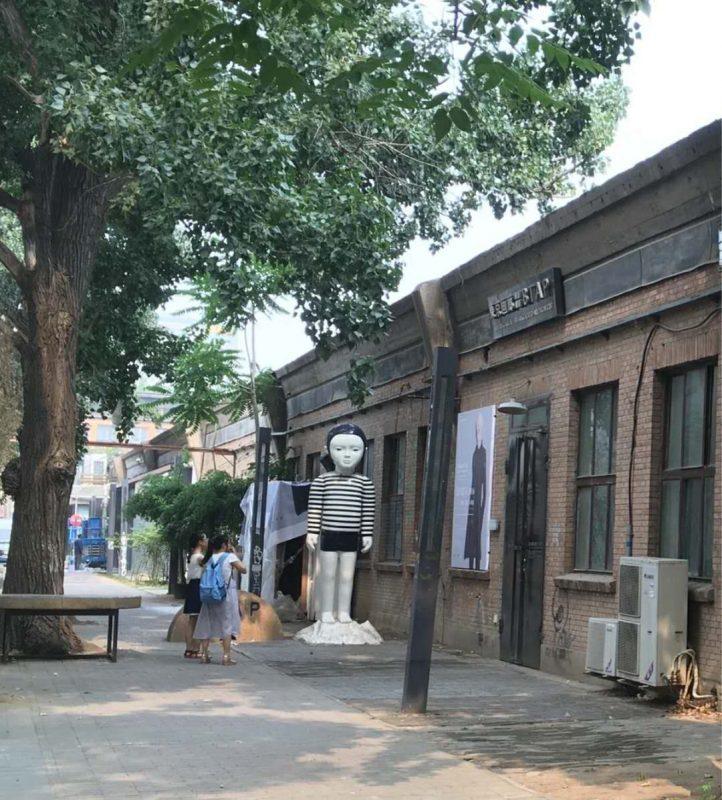 beijing-art-district-798