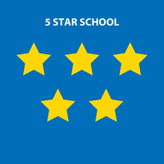 Chinese Mandarin School Reviews