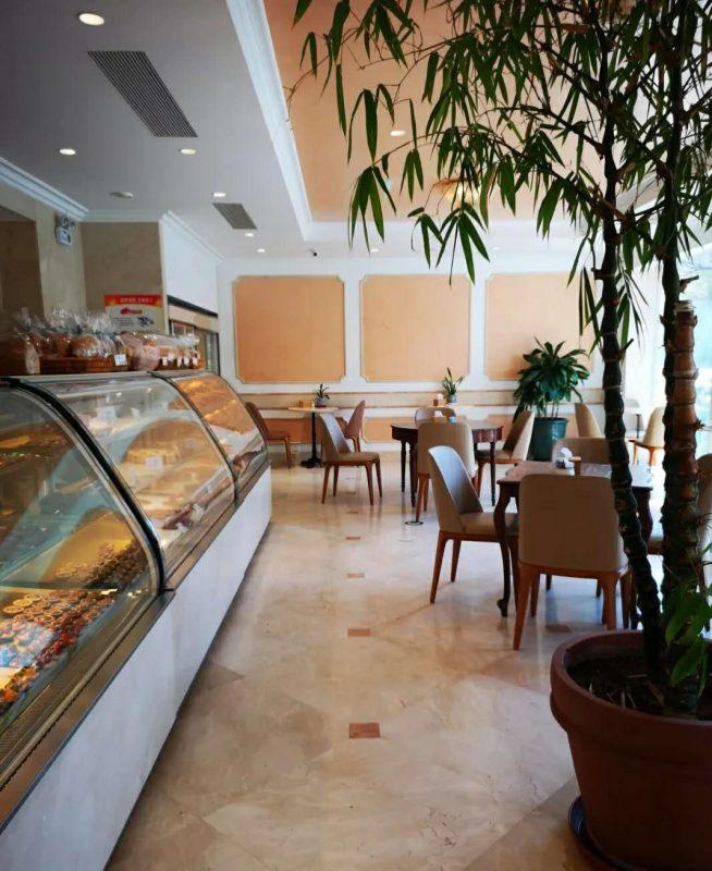 da-giuliano-beijing-coffee-shop