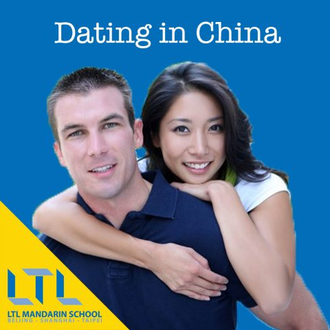 homoseksuel dating china