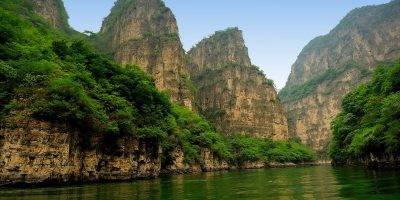 Day Trips From Beijing – LTL's Top 5