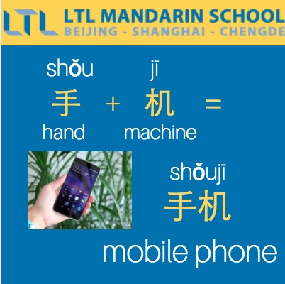 free chinese resources mobile phone
