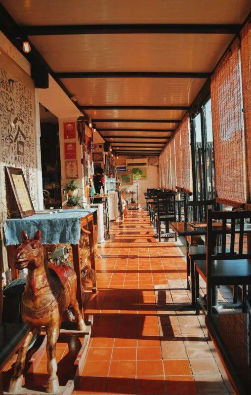 green-cow-city-beijing-cofee-shop