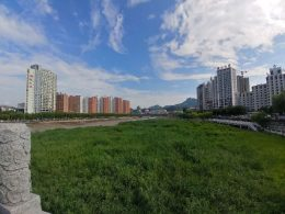 Chengde City