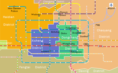 where-to-live-in-beijing