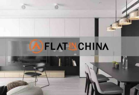 flatinchina.com - a useful resource for finding properties
