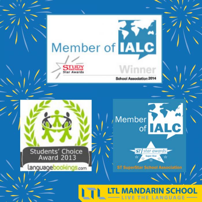 ltl-awards-ltl-reviews