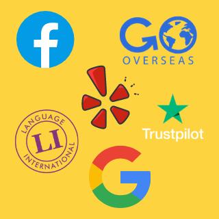 ltl-review-websites